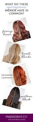 hair color kelly ripa uses kelly ripa going short pinterest kelly ripa hair style and