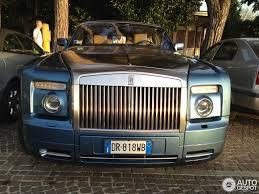 roll royce myanmar rolls royce phantom drophead coupé 22 july 2012 autogespot