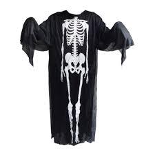 halloween skeleton decorations online get cheap halloween decorations skeleton aliexpress com