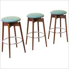 Target Outdoor Bar Stools by Furniture Bar Stool Chairs Outdoor Bar Stools Bar Stools With