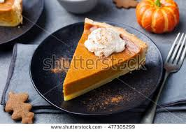 thanksgiving dessert stock images royalty free images vectors