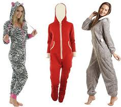 9 best onesies for adults images on babies clothes baby