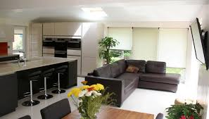 kitchen extensions ideas all kitchen extension ideas guidelines