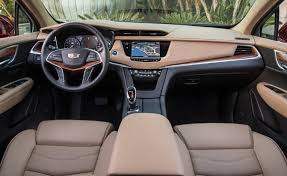 cadillac jeep interior top 10 best car interiors you can buy in 2016 autoguide com news