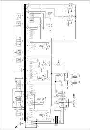 lexus rx300 exhaust rx300 wiring diagram pdf rx300 diy wiring diagrams manual and