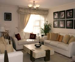 graceful good living room decor ideas have living room with living