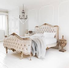 Gold Room Decor Great Best 25 White Gold Bedroom Ideas On Pinterest Room In And