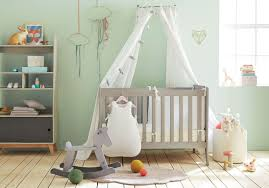 idee decoration chambre bebe couleur chambre bebe fille