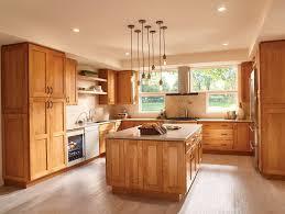 Bertch Kitchen Cabinets Review Bertch Kitchen Cabinets Reviews Home Design Ideas