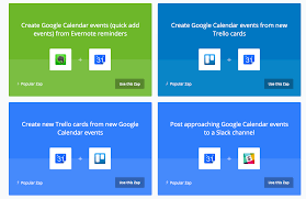 Creating A Google Spreadsheet A Beginner U0027s Guide To Google Spreadsheet Formulas