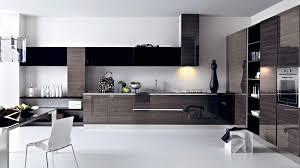 meuble cuisine italienne moderne cuisine moderne italienne poitiers design beautiful meuble cuisine