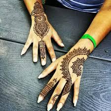 the 25 best easy mehndi designs ideas on pinterest easy henna