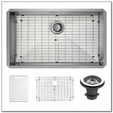 Kitchen Sink Strainer Assembly by Kitchen Sink Strainer Installation Instructions Kitchen Set