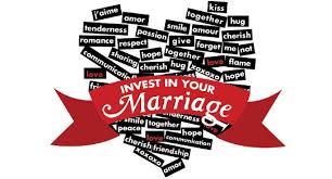 mariage dã co cape town muslims