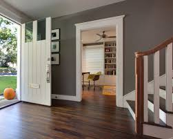 inspiring hardwood floors with white trim 77 about remodel home
