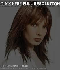 long shaggy haircuts for women over 40 2014 medium hair styles for women over 40 medium length shaggy