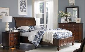3 must have customizable cherry bedroom furniture sets blogbeen
