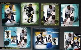 hockey templates for photoshop 28 images of hockey photoshop template sports team crazybiker net