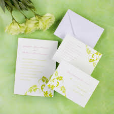 How To Design Your Own Wedding Invitations Wedding Invitations Make Your Own Wedding Invitations Part 55