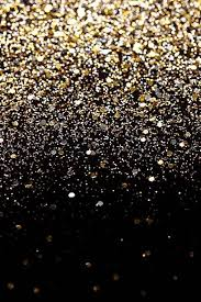 new years back drop sparkly new year backgrounds festival collections