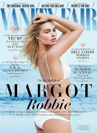 Sleep Number Bed Commercial In The Jungle Welcome To The Summer Of Margot Robbie Vanity Fair
