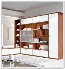 Corner Storage Units Living Room Furniture Corner Storage Units Living Room Furniture Home Design Ideas