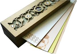 south asian wedding invitations luxury wedding invitations for south asian weddings marigold events