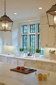 Kitchen Cabinets White by 20 Ways To Create A French Country Kitchen Gray Cabinets Wall