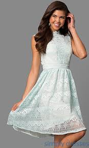 cheap dresses cheap prom dresses cheap party dresses 50