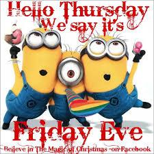 Thursday Meme Funny - funny thursday meme best thursday pictures
