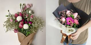 florists in 20 best florists in kl and klang valley with beautiful flower bouquets