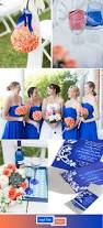 best 20 coral wedding invitations ideas on pinterest coral