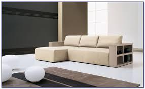 modular patio furniture for small spaces sofas home design