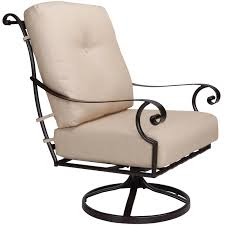 Lee Patio Furniture by St Charles Ow Lee Sunnyland Outdoor Patio Furniture Dallas Fort