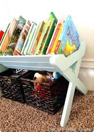 book storage kids book storage awesome best book storage ideas on network kids book