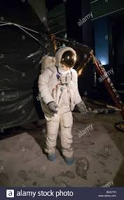 astronaute stock photos u0026 astronaute stock images alamy