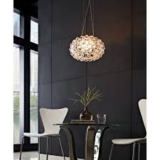 Caboche Ceiling Light Caboche Ceiling Light R Lighting