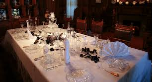 christmas by design the asi christmas rooms american swedish