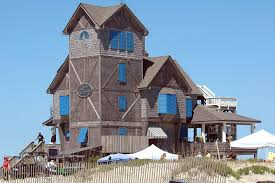 romantic getaways on the outer banks nc