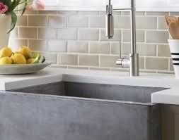 Kitchen Apron Sink Miraculous Kitchen Stainless Apron Sink Porcelain Farmhouse On