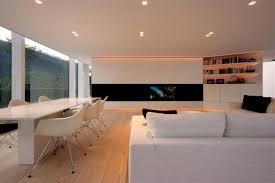 amenager cuisine salon 30m2 amnagement cuisine ouverte sur salon idee amenagement cuisine