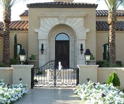 exciting luxury front doors pictures design ideas surripui net
