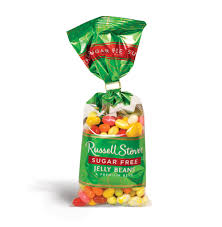 where to buy jelly beans sugar free jelly beans 7 oz bag stover