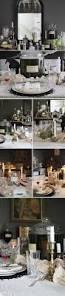 Halloween Wedding Ideas Host A 13 spooky halloween table settings design asylum blog by