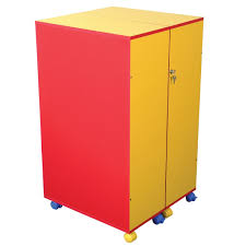 fold away furniture dfe furniture for schools mobile foldaway bookcase