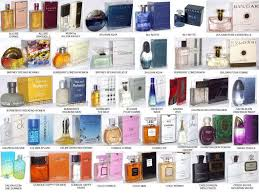 Parfum Kw all the parfume the parfum corner
