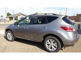nissan murano owners manual used 2011 nissan murano for sale sidney mt