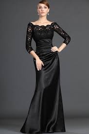 beautiful lace gowns dresses for parties 4 trends for girls