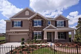 3 story houses 3 story homes for sale in florida homes photo gallery