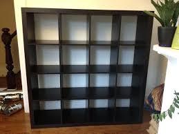 Black Billy Bookcase Bookcase Ikea Hemnes Bookcase Black Brown Ikea Billy Bookcase